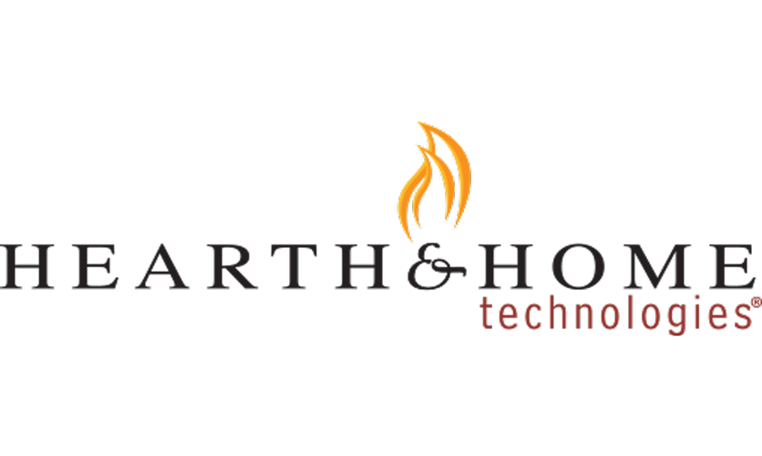 Hearth & Home Technologies