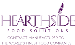 Heathside Food Solutions