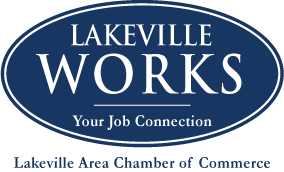 Lakeville Works