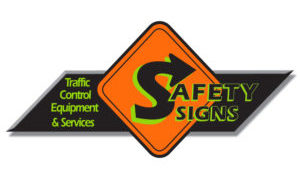 Jobs at Safety Signs - Lakeville Works - Your Job Connection