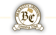 Brackett's Crossing Country Club