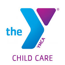YMCA Early Childhood Learning Center