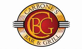 Carbone's Bar & Grill