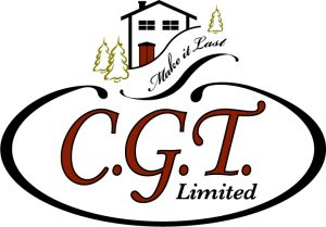 C.G.T. Limited