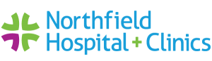 Northfield Hospital Lakeville Urgent Care Clinic
