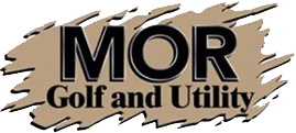 MOR Golf and Utility