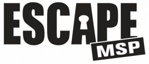Escape MSP