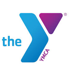 YMCA of the North - Lakeville Early Childhood Learning Center