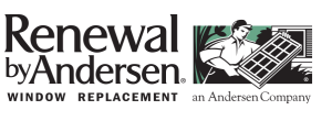 Renewal By Andersen