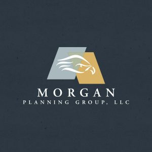 Morgan Planning Group