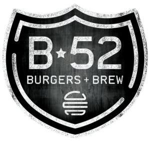 B-52 Burgers and Brew