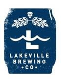 Lakeville Brewing Co.