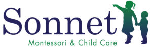 Sonnet Montessori School & Child Care