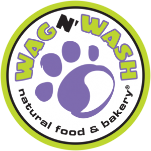 Wag N Wash Natural Food & Bakery - Lakeville, MN