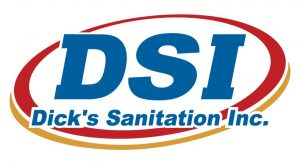 Dick's Sanitation Inc.