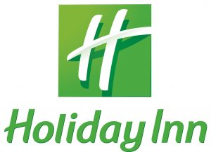 Holiday Inn & Suites Lakeville