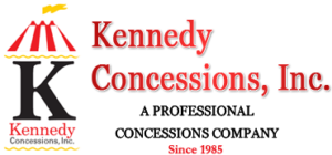 Kennedy Concessions, Inc.
