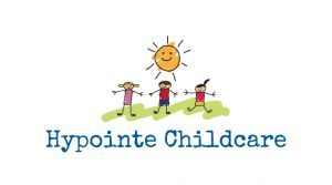 HYPOINTE CHILDCARE