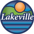 City of Lakeville