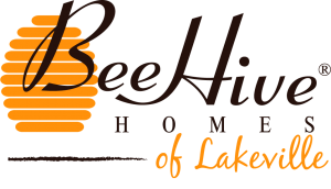 Beehive Homes of Lakeville