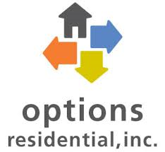 Options Residential