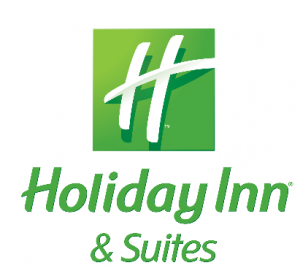 Holiday Inn Lakeville