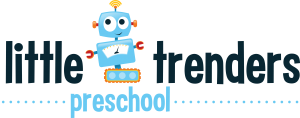 Little Trenders Preschool
