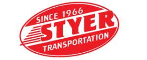 Styer Transportation Company