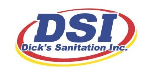 Dick's Sanitation