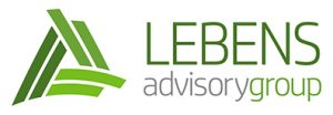 Lebens Advisory Group