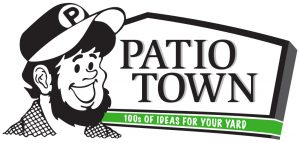 Patio Town