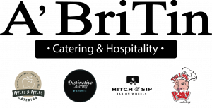 A'BriTin Catering and Hospitality