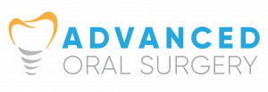 Advanced Oral Surgery
