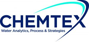 International Chemtex Corporation
