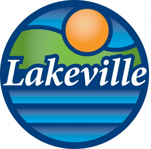 Lakeville Arenas