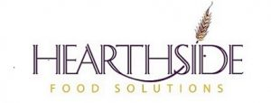 Hearthside Foods Solutions